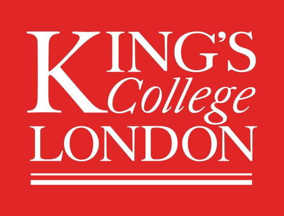Kings_College_London_logo