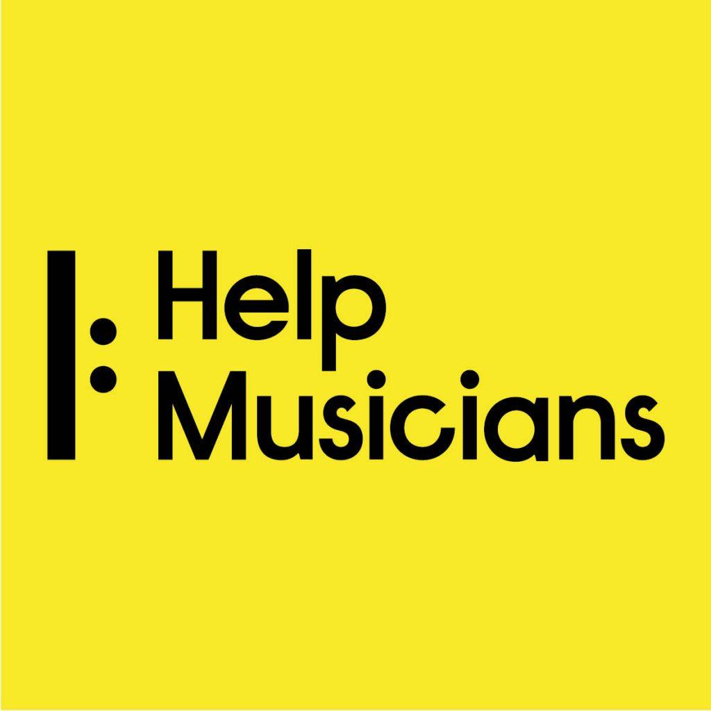 social_logo_black_on_yellow_close_crop